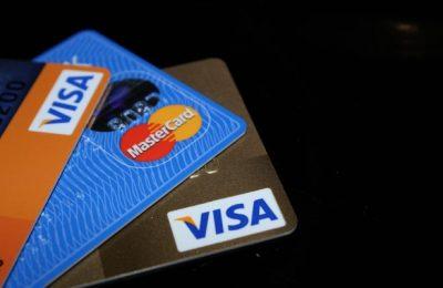 En El Año 2020 Los Bancos No Cobrarán Por Algunos Servicios.