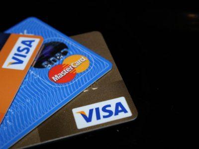 En El Año 2020, Bancos No Cobrarán Por Algunos Servicios.