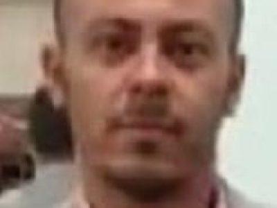 Desde El 25 De Enero Se Encuentra Desaparecido Juan Camilo Sepúlveda Rivera