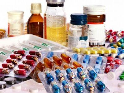 A Partir De Marzo Baja De Precio 770 Medicamentos Para El Tratamiento De Varias Enfermedades.