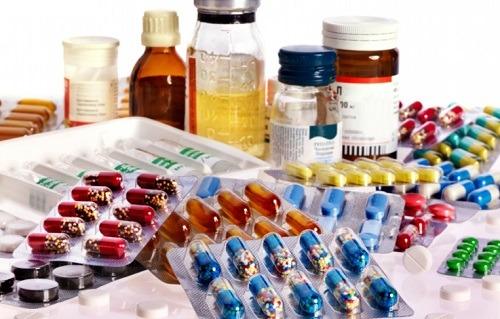 Gobierno Nacional regula el valor de 770 medicamentos para el tratamiento de varias enfermedades.