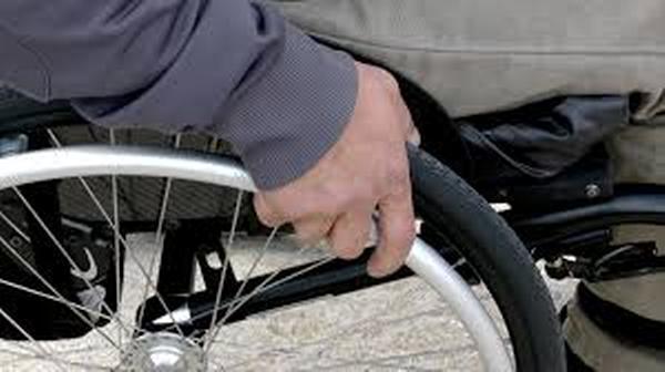 Pilas¡ habrá apoyo para proyectos de discapacidad en Medellín