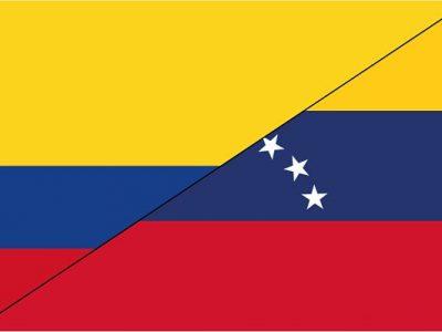 Venezolanos Son Bien Atendidos En Medellín