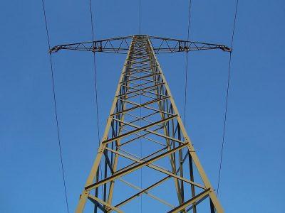 Del 18 Al 25 De Abril, Habrá Interrupción De Energía En Sectores De Barbosa Y Otros Municipios De Antioquia