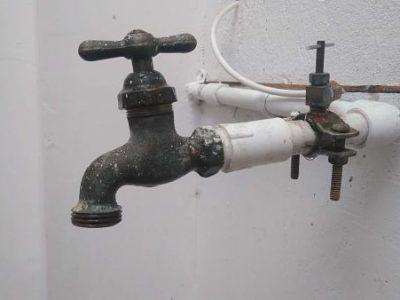 Pilas¡ A Recoger Agua Por Que En Bello, Copacabana Y Girardota, Habrá Interrupción Del Servicio.