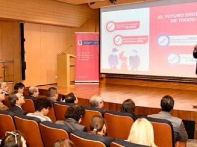 Ministerio De Las TICS Llevará A Zonas Rurales Del País Centros Digitales
