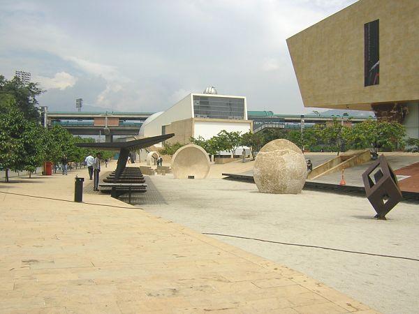 Parque_de_los_Deseos fundacion epm_opt