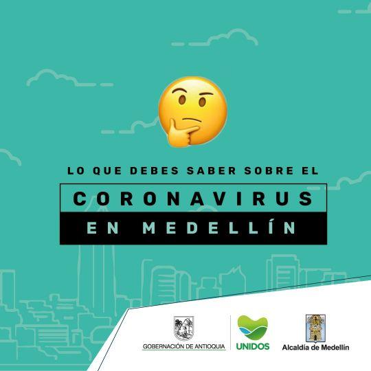 Coronavirus mito 1