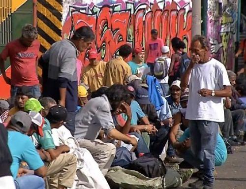Habitantes de Calle Medellín_opt
