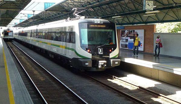 Metro de Medellín seguirá funcionando en la cuarentena por la vida_opt