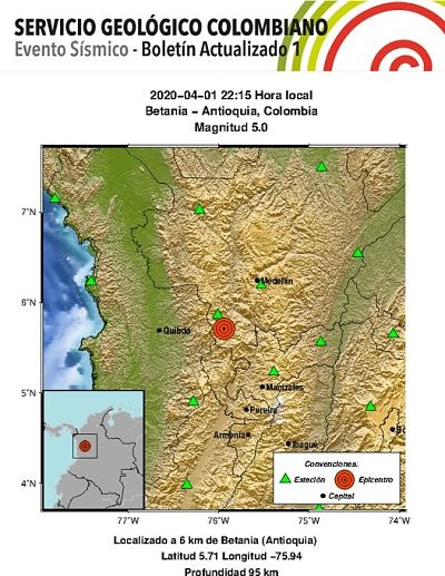 temblor de tierra 1 de abril 2020_opt