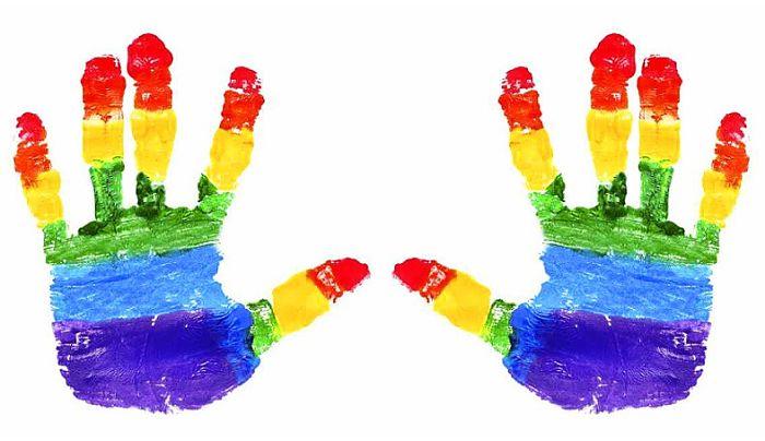 17 de mayo de Día Internacional contra la Homofobia, la Transfobia y la Bifobia