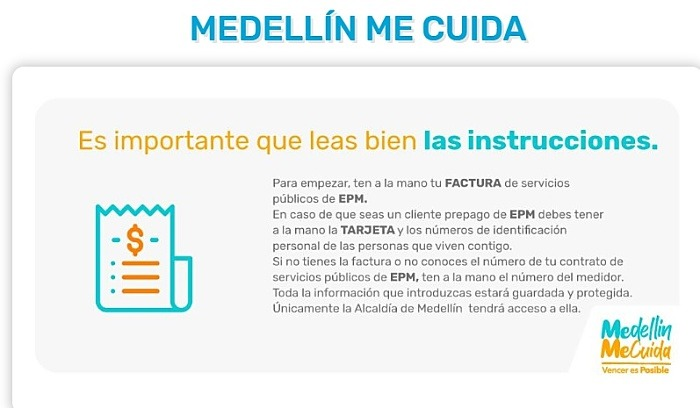 Medellín me cuida_opt
