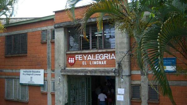 colegio Fe y Alegria el limonar_opt