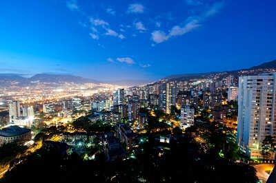 Con La Llegada De Fase Cuatro Del Covid-19, Medellín También Envía Carta A Alemania, Estados Unidos, Francia
