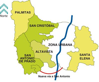 mapa-medellin-corregimientos_opt
