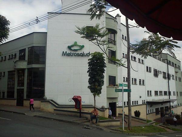 Hospital San Antonio de Prado – Metrosalud_opt