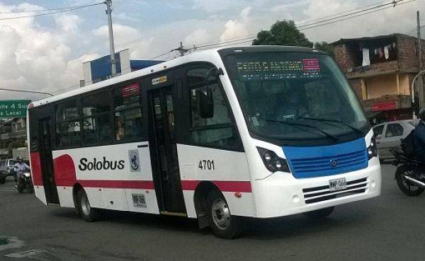 solobus comunicado de prensa_opt