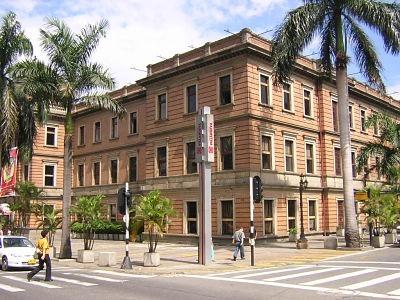 Debido A La Cuarentena En El Centro De Medellín, La Arquidiócesis, Estará Cerrada Por Dos Semanas