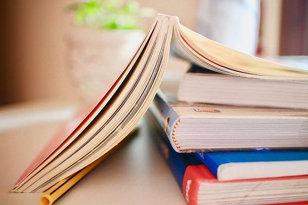 Fiesta del Libro y la Cultura_opt