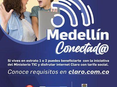 Gran Parte De San Antonio De Prado, Se Quedará Sin Los Subsidios Para Acceso A Internet.