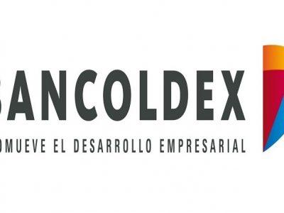 Con Dos Nuevas Líneas De Crédito, Bancóldex Impulsará A Las Mipymes Del País.
