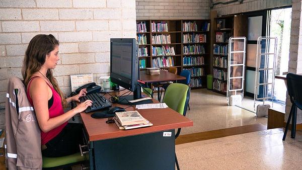 Foto 1-Bibliotecas_opt