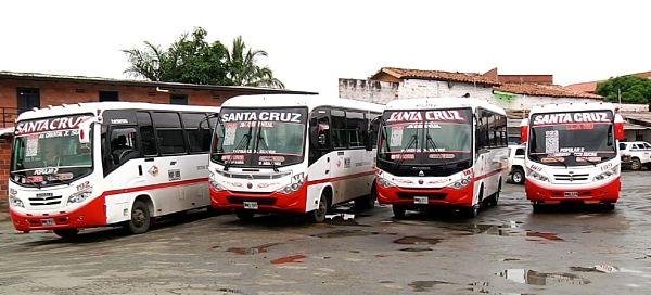 Transporte Santa Cruz Medellin protocolos Bioseguridad_opt