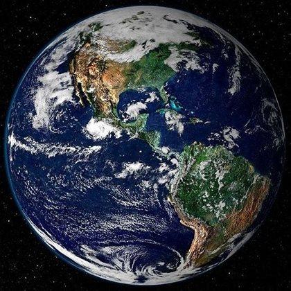 planeta covid-19 mundo