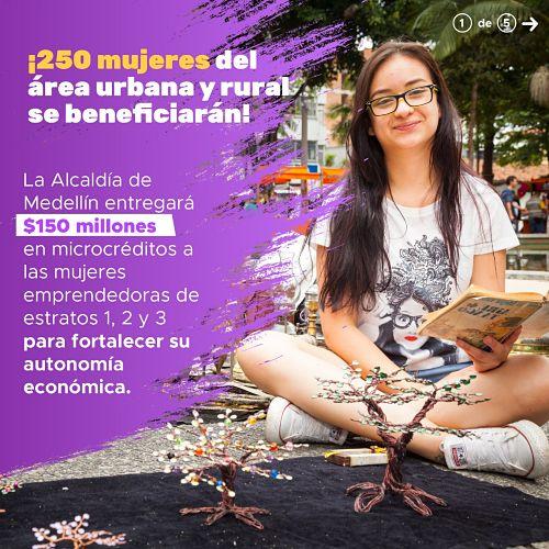 PHOTO-2020-09-02-16-55-00_opt