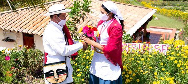 Feria-de-las-Flores-2020_opt