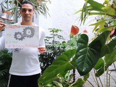 Desde Juventudes Tejedoras, Los Jóvenes De Medellín, Se Fortalecen En Su Salud Mental.