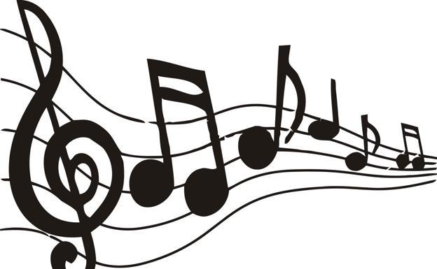 Música Popular de Colombia