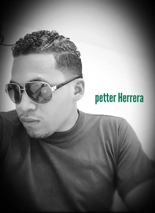 PETTER HERRERA