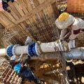 reparacion redes epm suspension agua_opt