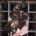 Casa Cural de San Antonio de Prado por poco se quema_opt