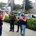 Cuarentena corregidor San Antonio de Prado comparendos_opt