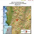 Temblor de tierra en la madrugada del 27 de enero de 2021_opt