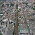 circulación por la carrera 51 (Bolívar), desde la calle 44 (San Juan) hasta la carrera 48 (avenida Las Vegas), será en un solo sentido_opt