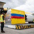Llegan a Colombia las primeras vacunas contra el Covid-19_opt