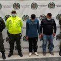 Autoridades propinan golpe a delincuencia en Altavista1