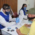 Victimas indemnizadas-Antioquia (2)