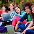 Inscripciones Abiertas Para El 2021-2 En Universidades Públicas De Medellín