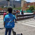 Personería de Medellín acompañamiento comerciantes Ayacucho_opt