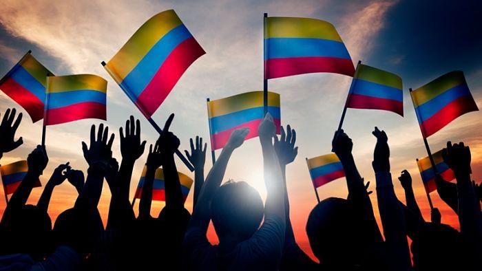 Si Al Partido De La Selección Colombia Quieres Llegar,el Carné De Vacunación Debes Llevar