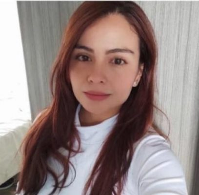 ¡Ayúdenos A Encontrarla! Deisy Yulieth Trujillo Lasso, Se Encuentra Desaparecida.
