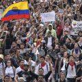 Marchas en Colombia_opt