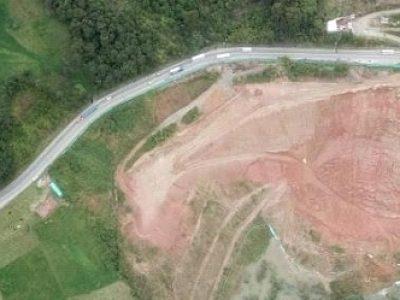 Fuertes Lluvias En Antioquia Dejan Niño Muerto Y Un Hombre Desaparecido
