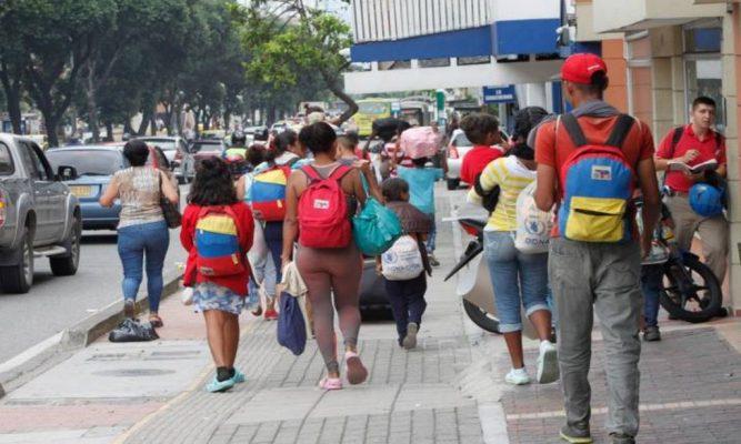 ¡Alerta, Llegan Denuncias! Las Bandas Criminales De Medellín Están Reclutando  Ciudadanos Venezolanos.