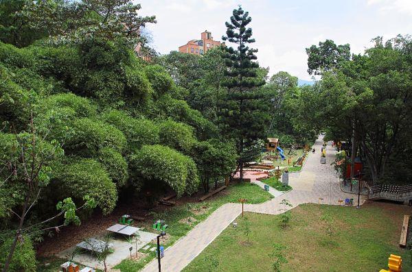 Canal Parque De Telemedellín, Abrirá Sus Espacios Para El Goce De Los Ciudadanos